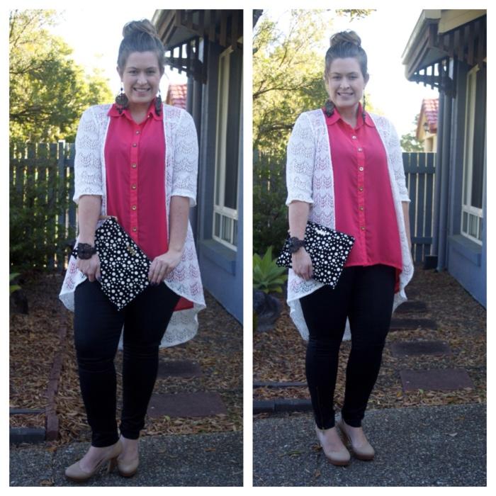 kimono pink 2
