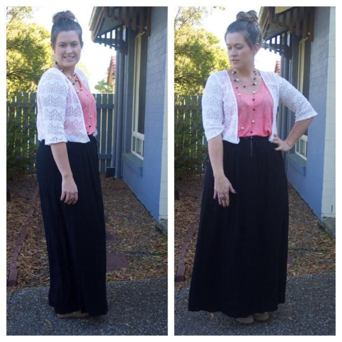 kimono skirt 2