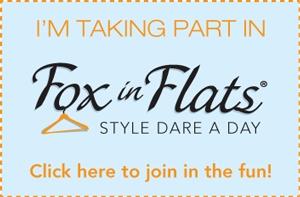 Fox-in-Flats-Style-Dare-Blogger-Button